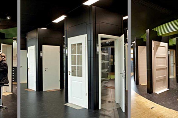 Einfach mehr Service: mit dem GARANT-Ausstellungsservice